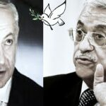 Si plan de paz Israel – Palestina fracasa EE.UU. intervendrá