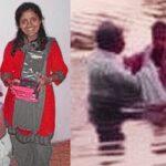 Testimonio de joven de la India a quien Jesús se le reveló