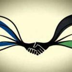 Estadounidenses apoyan a Israel pero no plan de paz