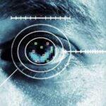 Planean revisar tecnología de reconocimiento facial