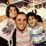 Envían carta a Irán que insta a liberar al Pastor Saeed Abedini