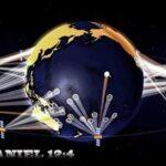Internet gratis para todo el mundo con OUTERNET