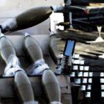 """Comandante iraní advierte de """"ataque contra Israel"""""""