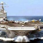EE.UU. advierte a Rusia sobre desestabilización en Ucrania