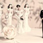 Kenia aprueba ley que permite varios matrimonios