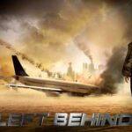 'Dejados Atrás' película será lanzada en 1.800 pantallas
