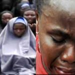 Piden oración por ñinas secuestradas en África