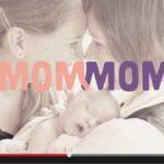 """Starbucks afirma que """"dos mamás del mismo sexo son mejor que una mamá"""""""