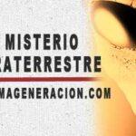 El misterio extraterrestre – ¿Existen?