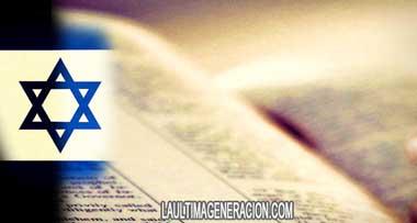 Por qué los cristianos aman a Israel.