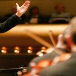 """Profesor de música cristiano deja su trabajo para """"cantar el Evangelio"""""""